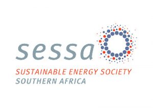Sustainable Energy Society Southern Africa Copper
